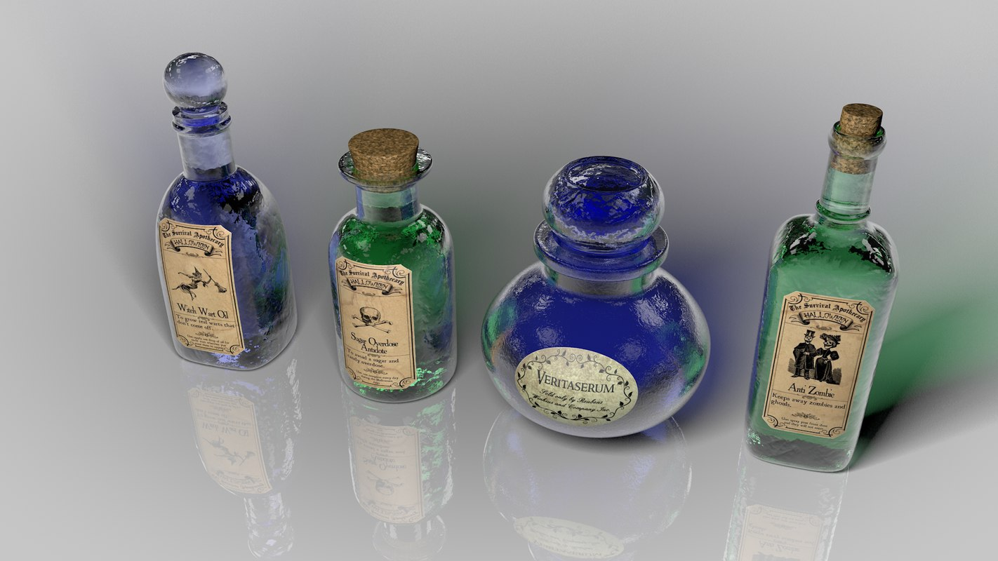 Apothecary_Bottles_0001.png