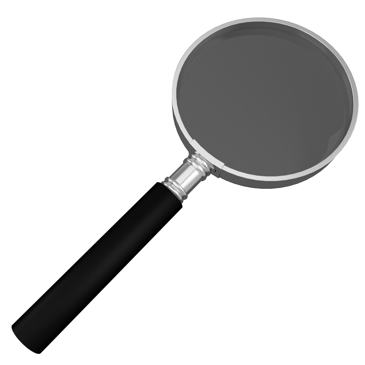 Classic-Detective-Magnifying-Glass---Screen-00.png