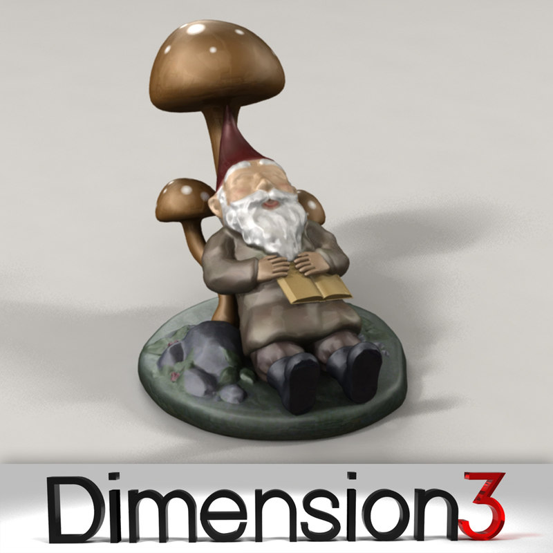 Gnome AD D3.jpg
