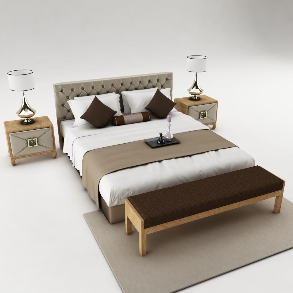 Bedroom set 017