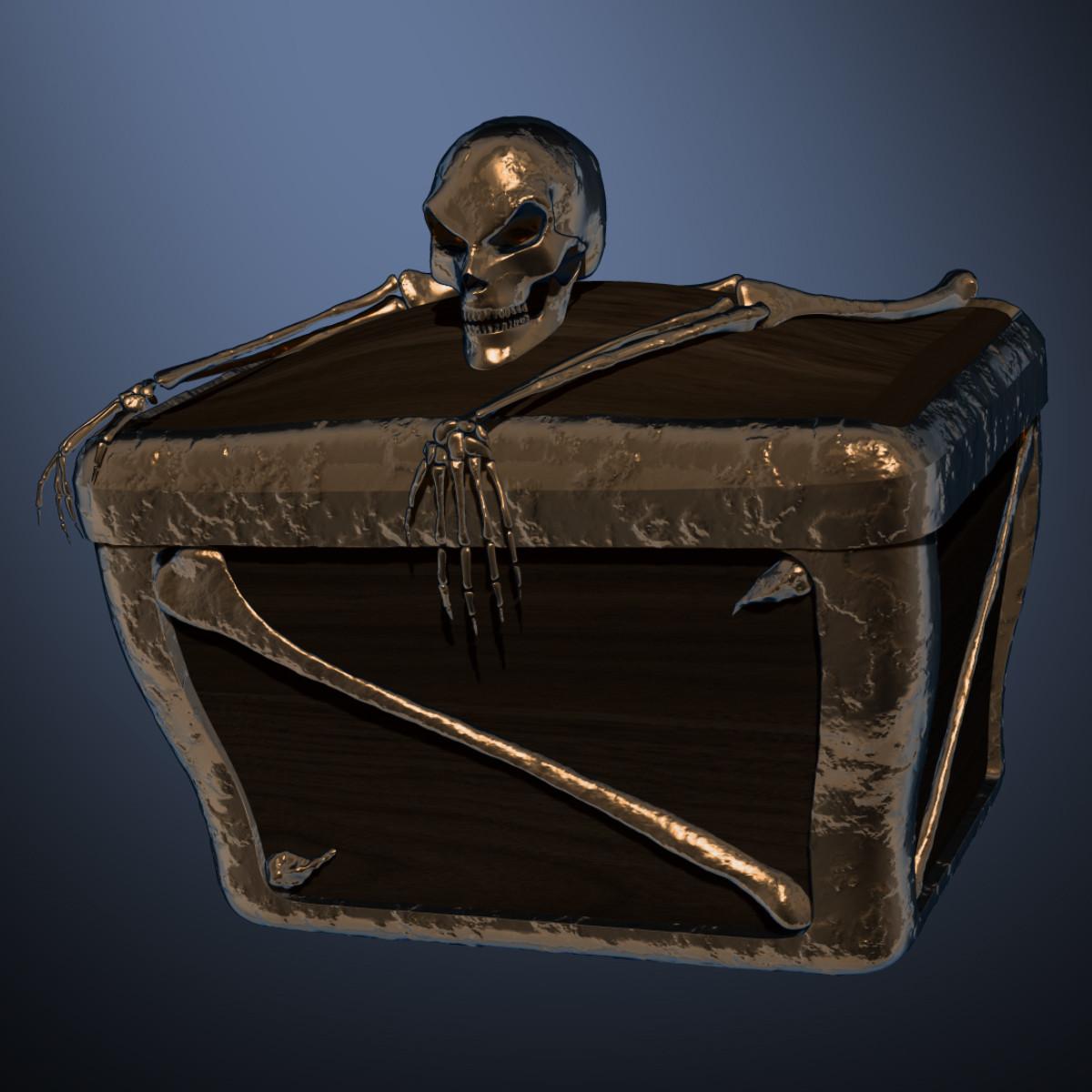 TreasureChest1.jpg