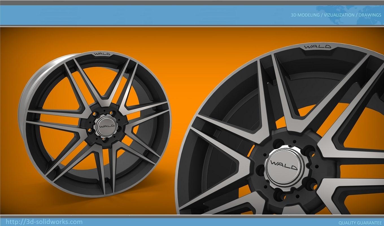Wheels_1.jpg