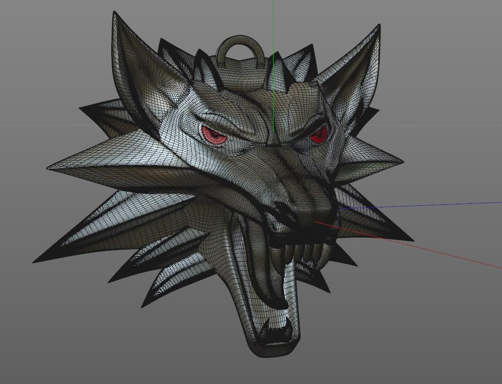 detailed mesh.PNG