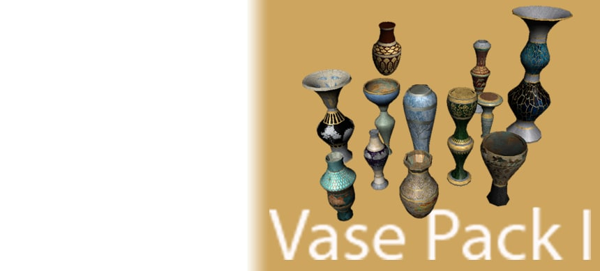 Vase_pack_1_big.png