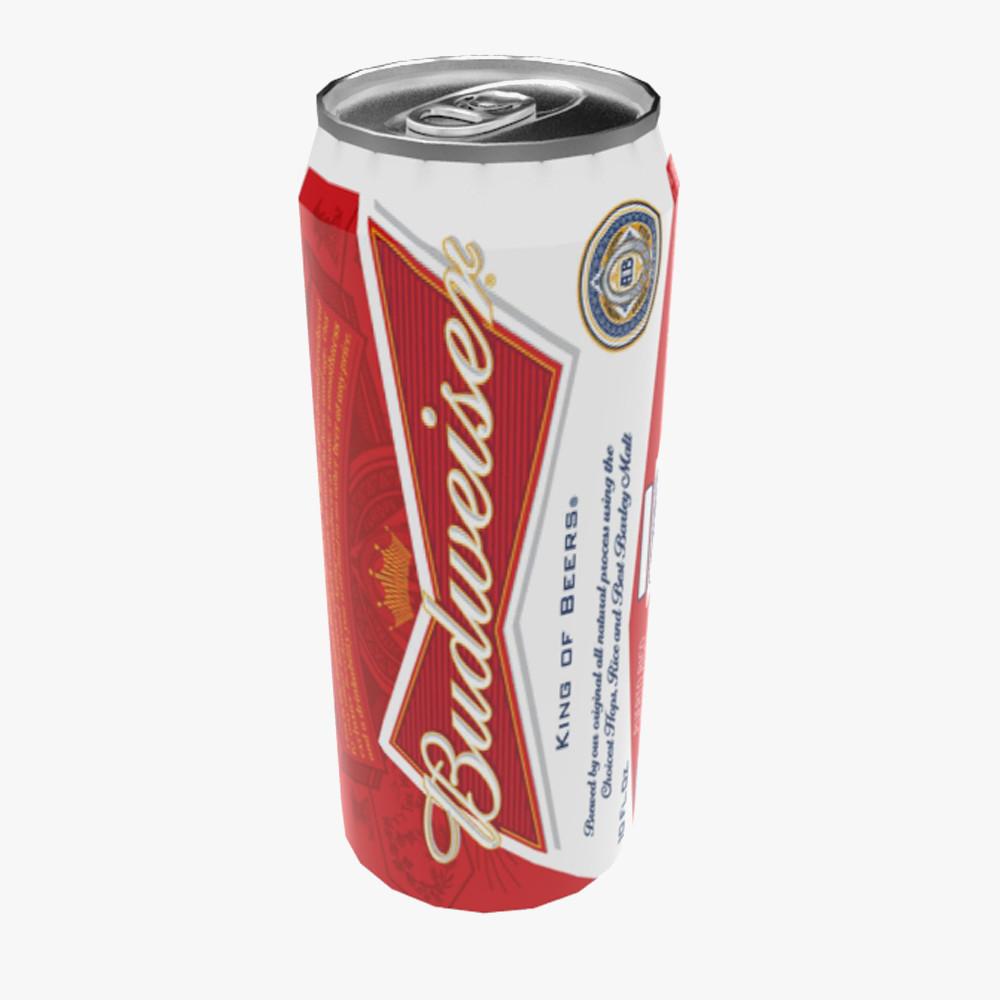 Budweiser_00.jpg