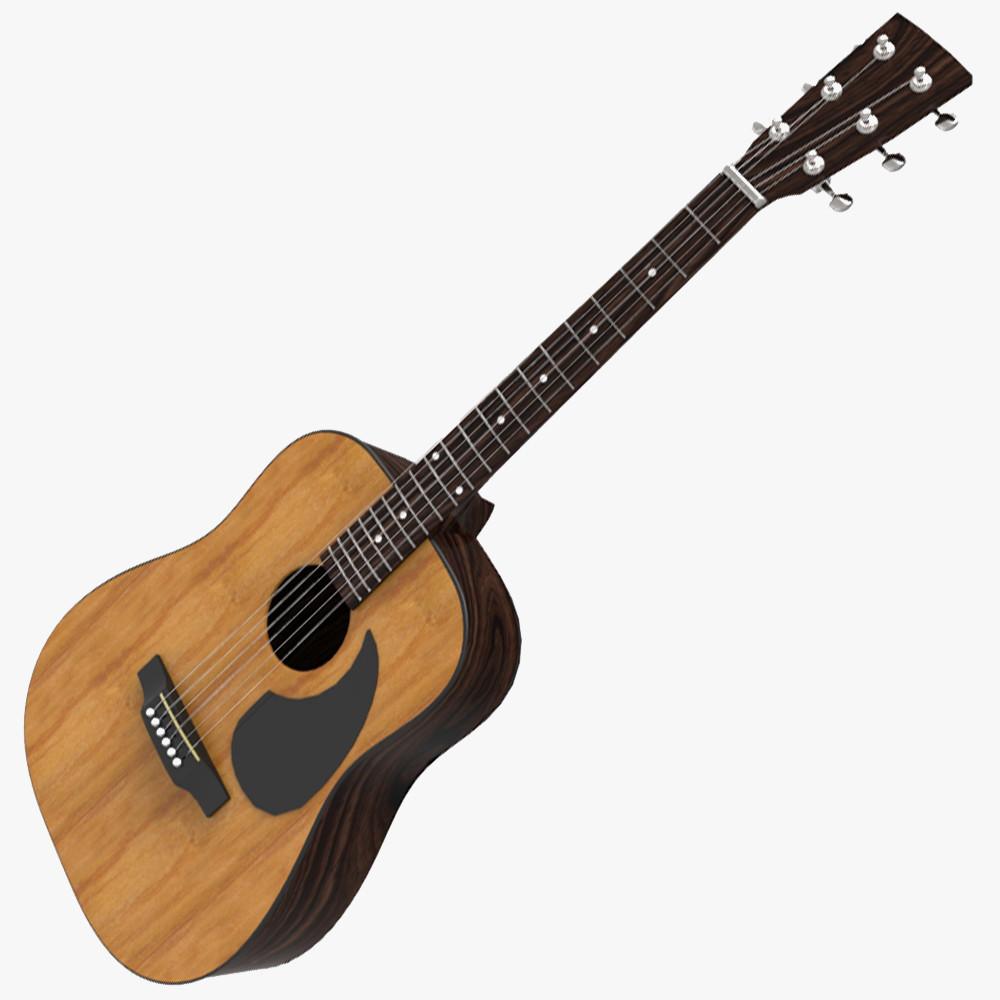 Guitar_00.jpg