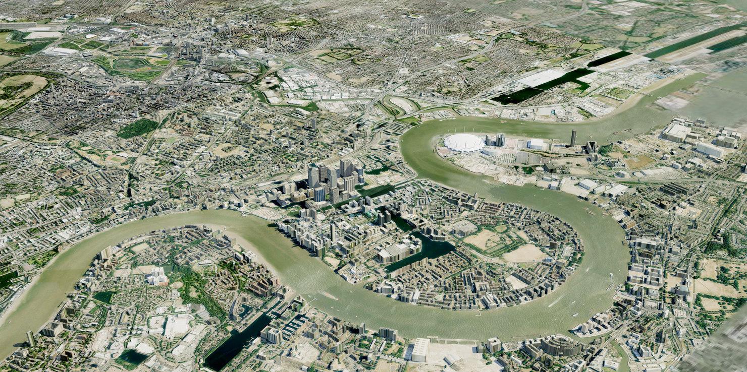 LondonCity3DModel_10.jpg