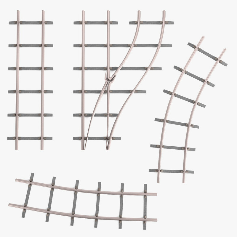 aRailway Line Set.jpg