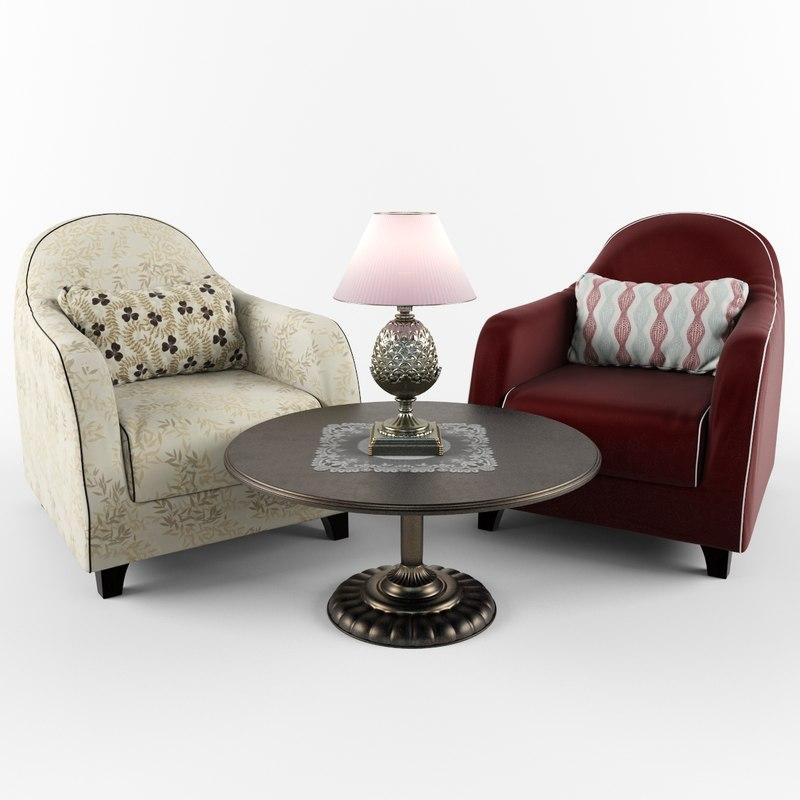 soft_chair_model_render1.jpg
