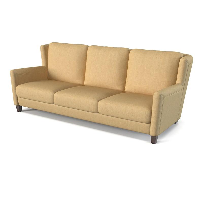 Rigo Salotti Sofa Classic classical0001.jpg