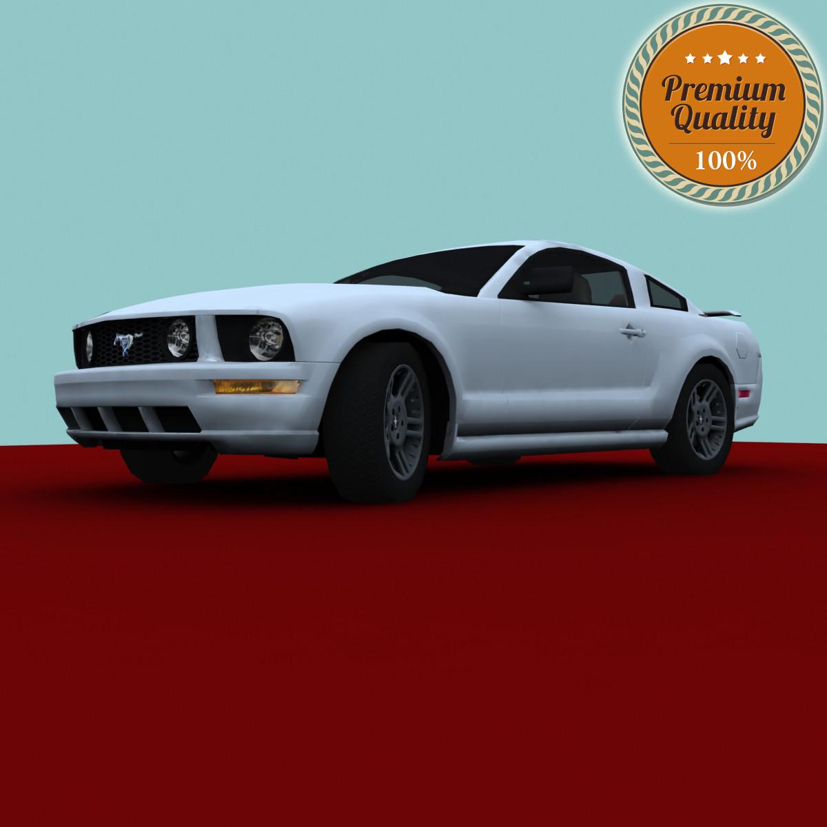 Mustang.jpg