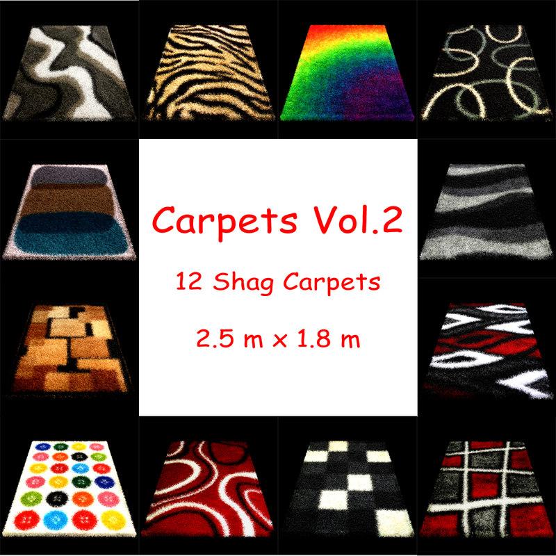 Carpets Vol2.jpg