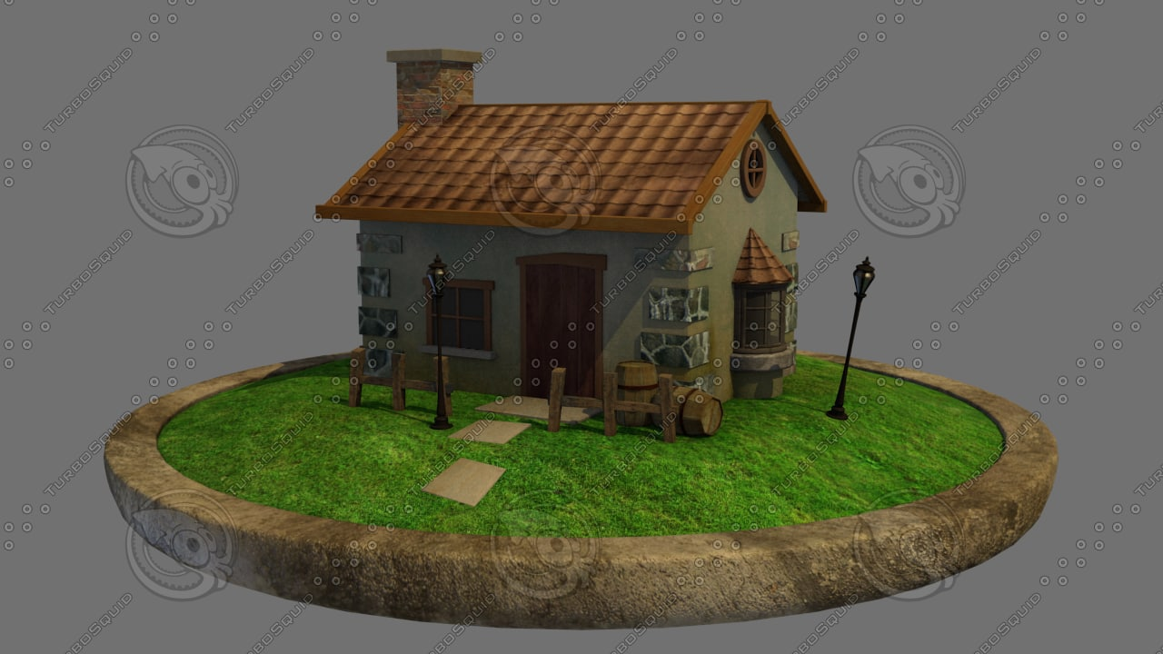 little_home.png