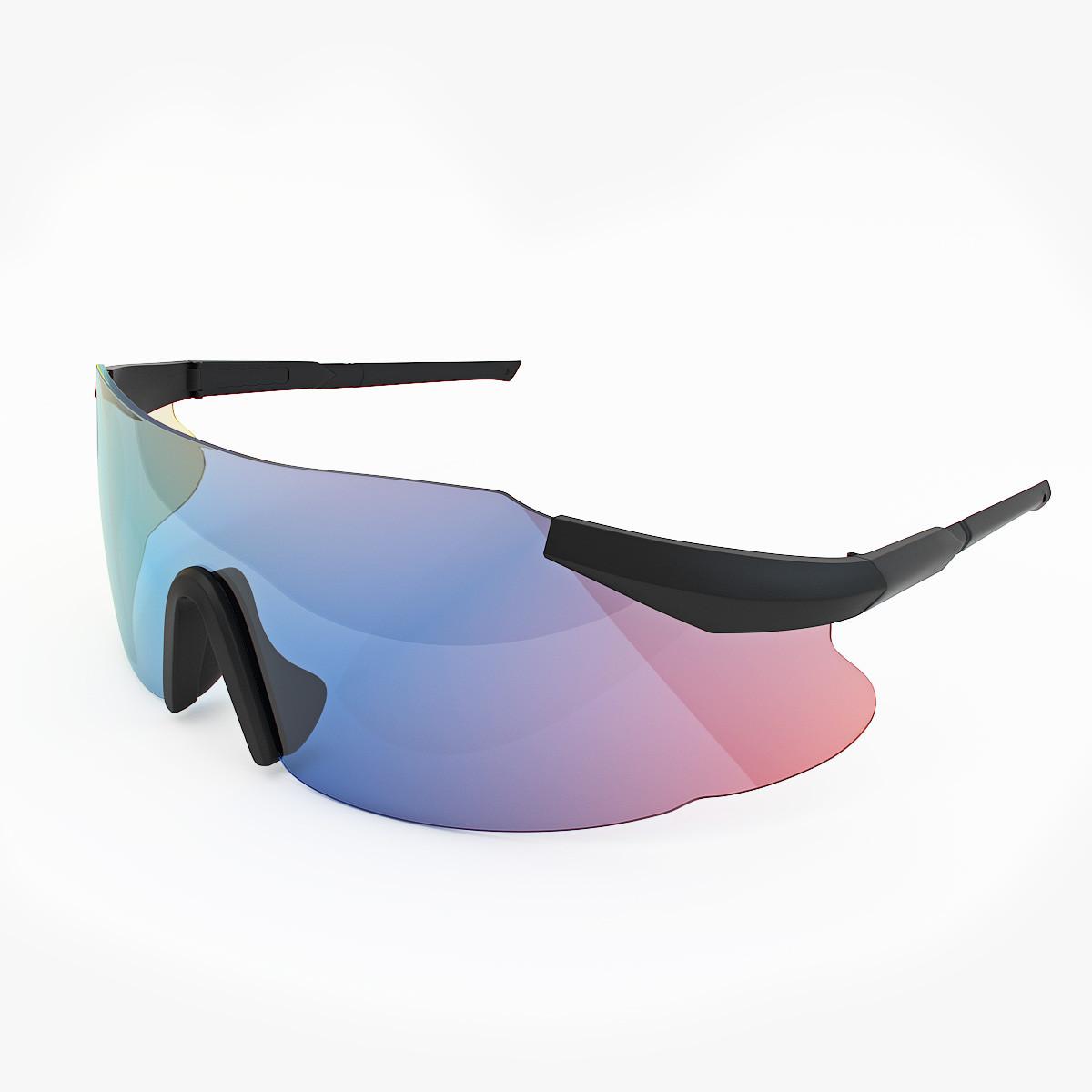 Spectacles ESS ICE_Basic_Light_00000.jpg