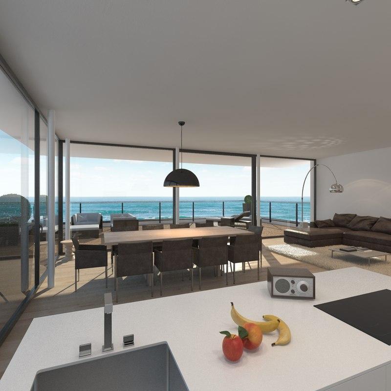 livingroom9_001.jpg