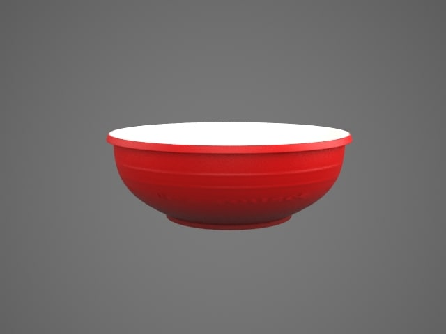 turbosquid_Le_Cruset_Bowl_0001.jpg