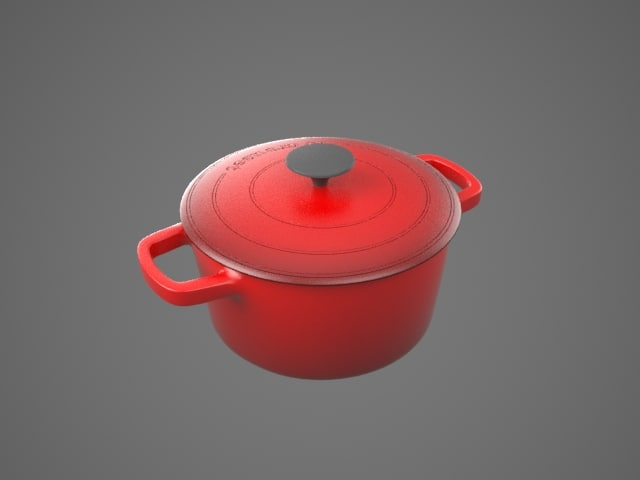 turbosquid_Le_Cruset_Pot_0002.jpg