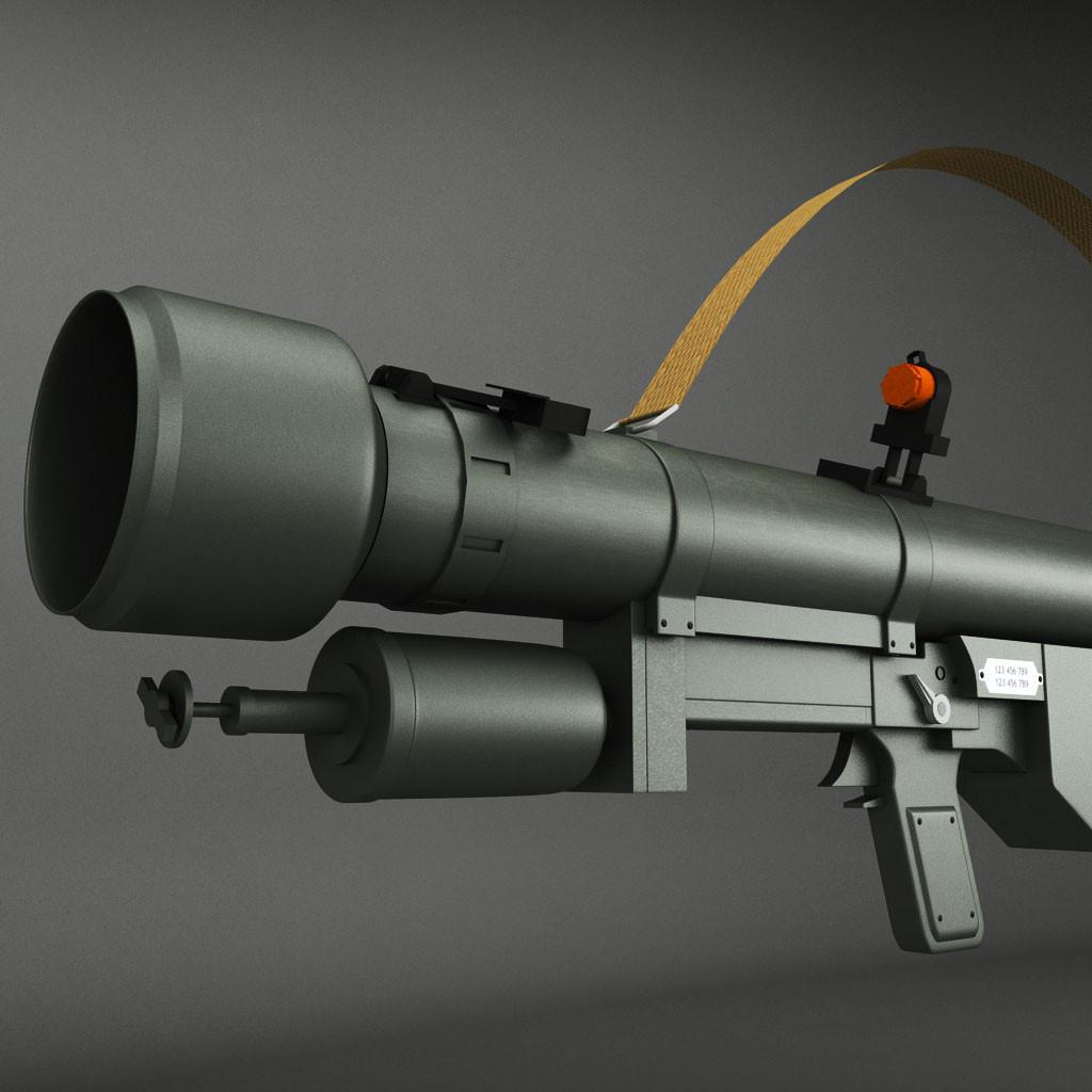 Rocket Launcher 01.jpg