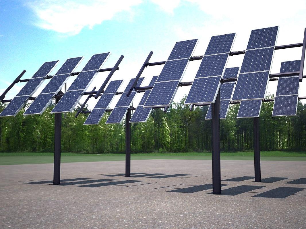 Solar_panel_1.jpg