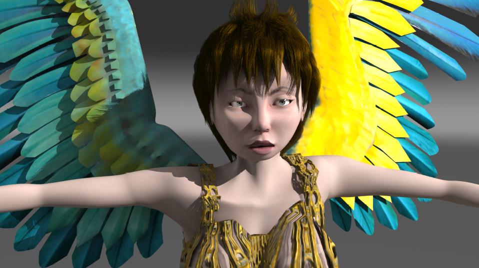 birdWoman.png