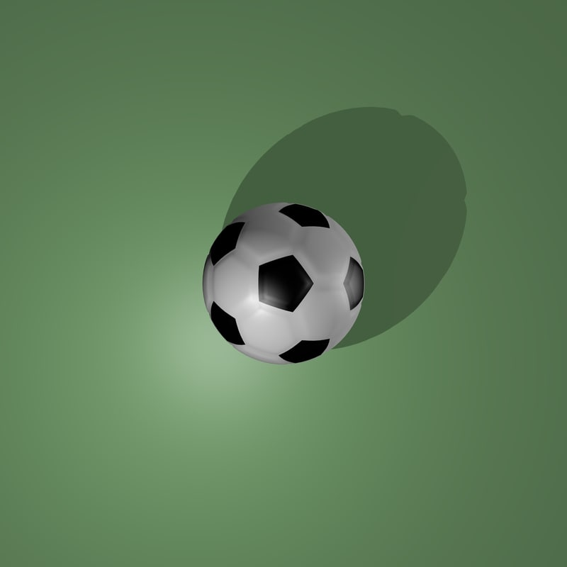 soccer ball 2.jpg