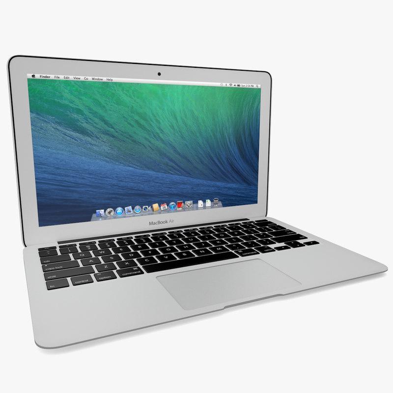 MacBook Air Mid 2014 (11-inch).jpg