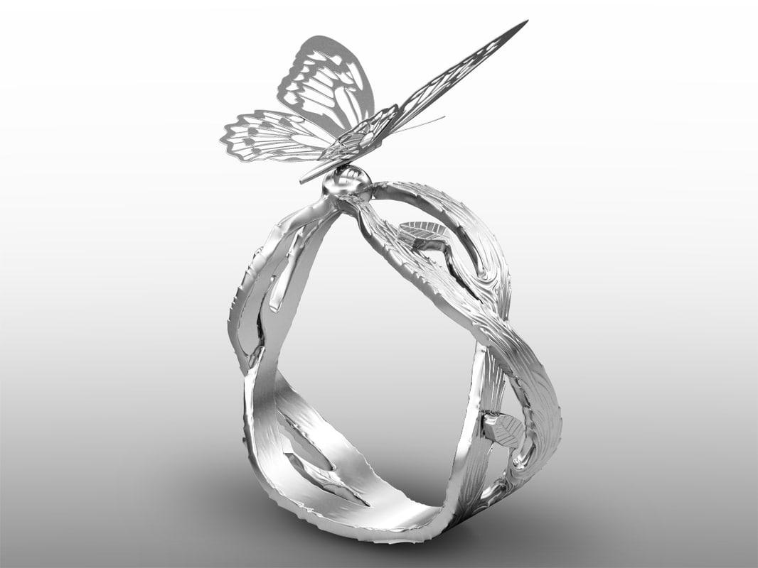 ringButterfly01.jpg