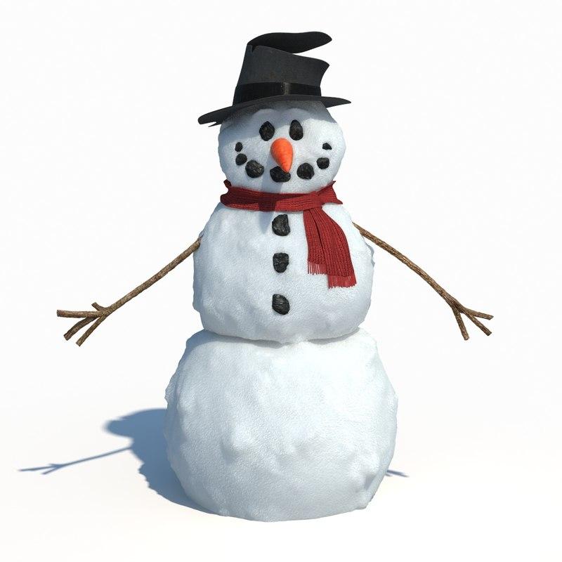 snowman_00.jpg
