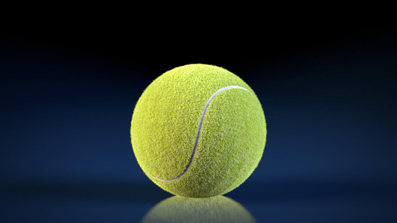 tennis_ball_render_000.jpg