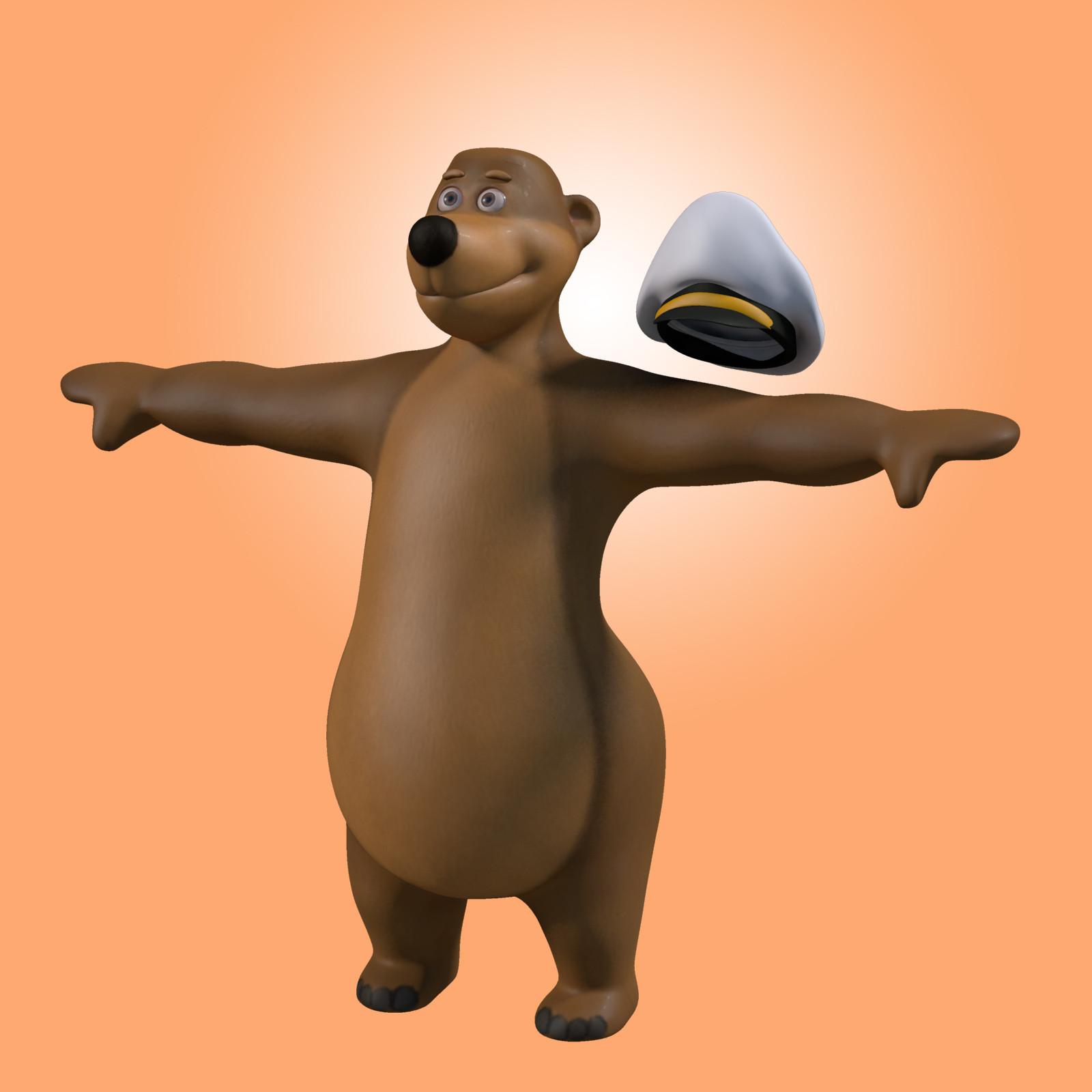 Bear 3d cartoon.jpg