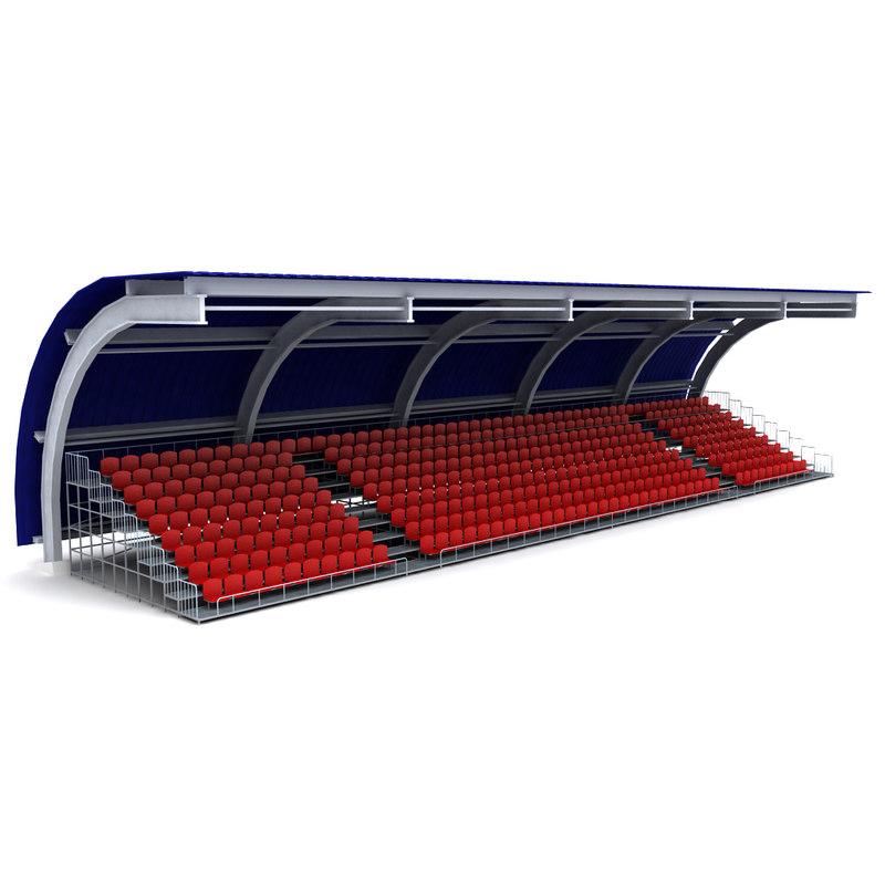 Stadium Seating Tribune Canopy Round 01.jpg