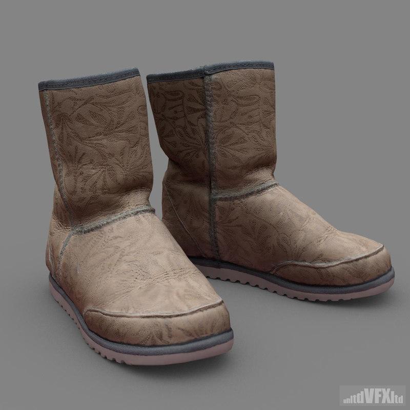bootsFront.jpg