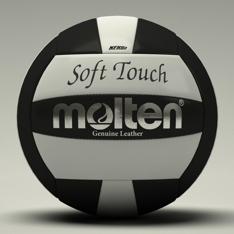 Molten_Soft_Touch_Volleyball_Ball Main 1.jpg