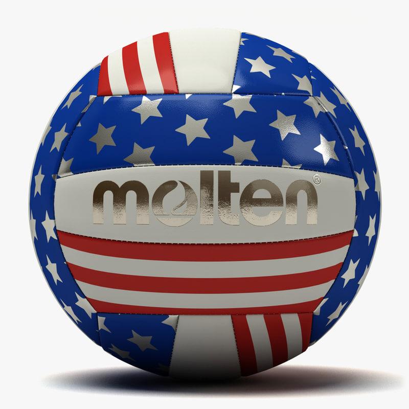 Molten_USA2_Volleyball_Ball Main 0.jpg