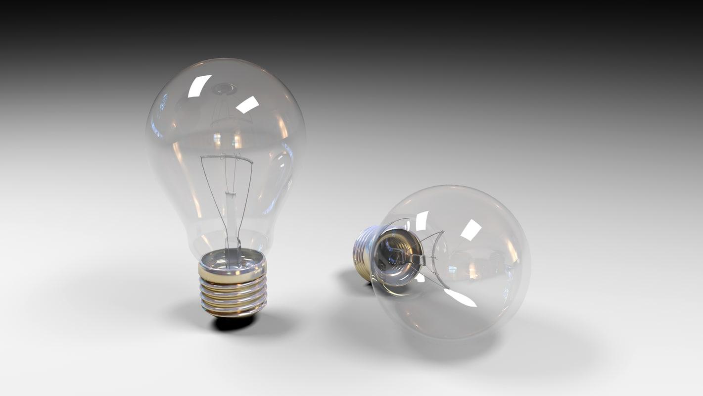 bulb_01.bmp