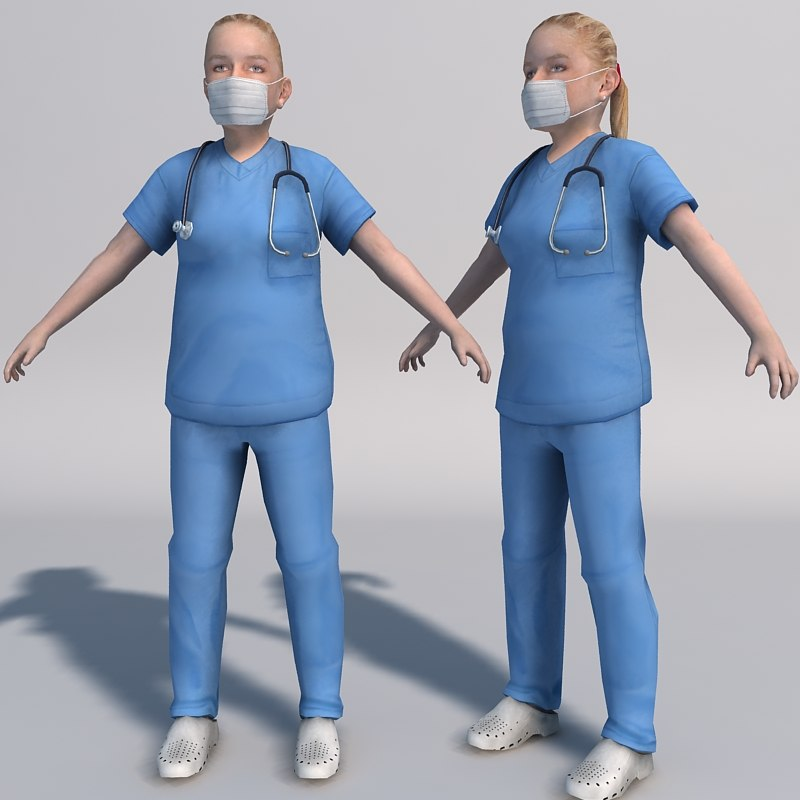 Nurse01_05.jpg