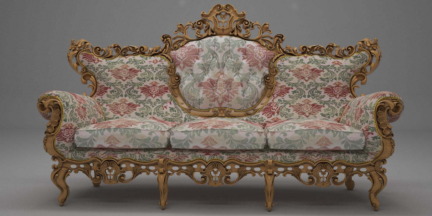 antique italian sofa render3.jpg