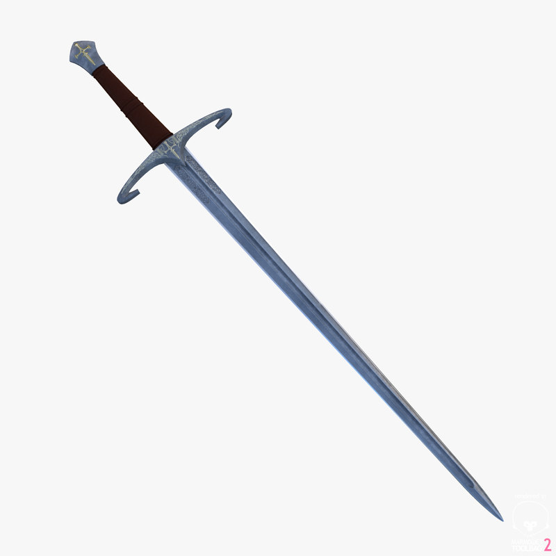 sword_00.jpg