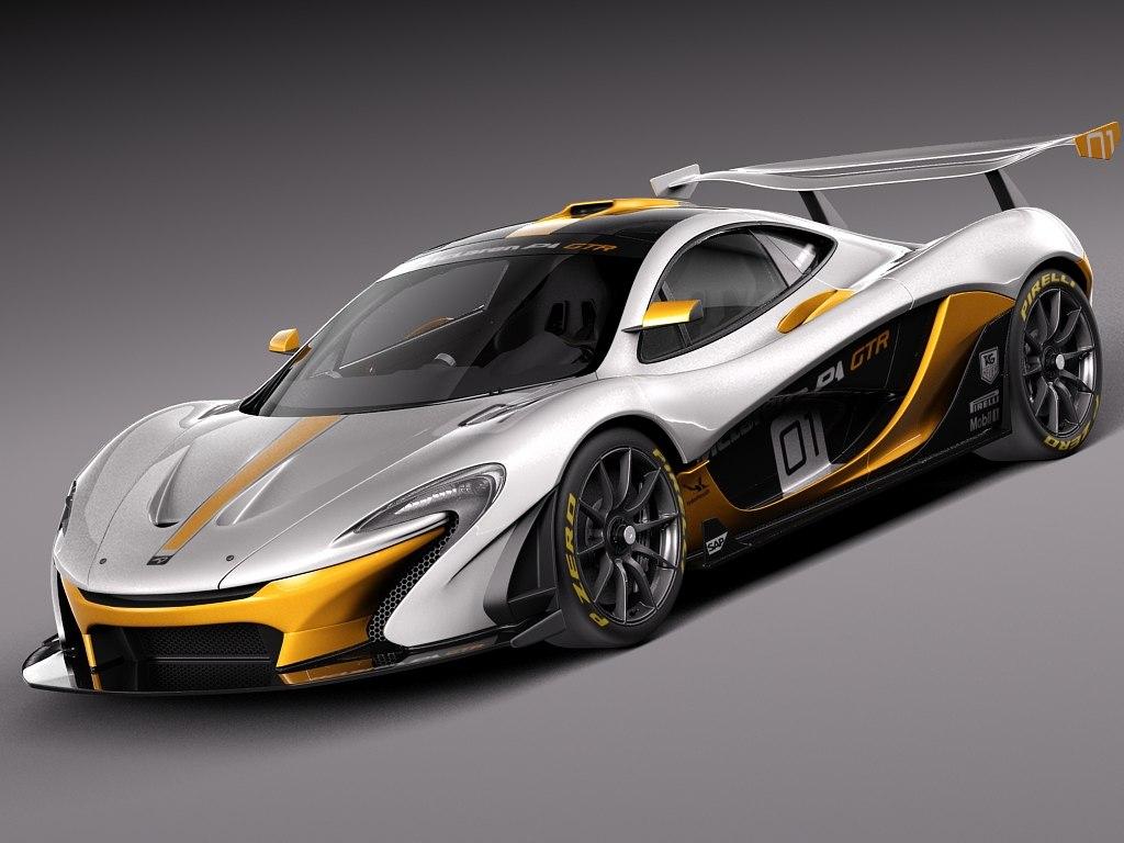 McLaren_P1_GTR_Concept_2014_0000.jpg