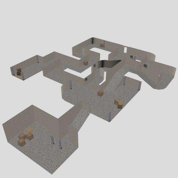 GameLevel01.jpg