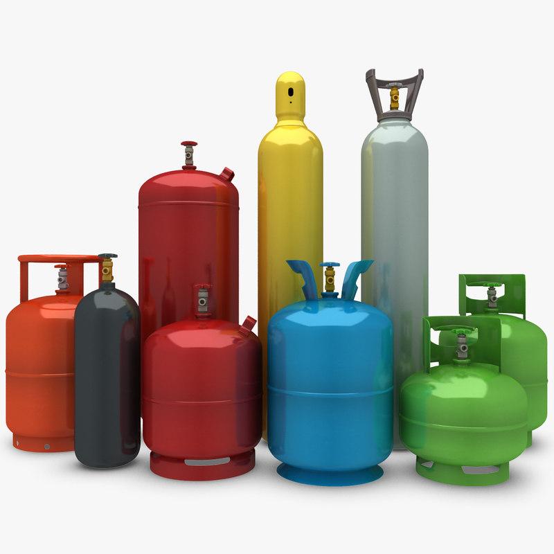 Gas-Cylinder_Set_Rr_01.jpg