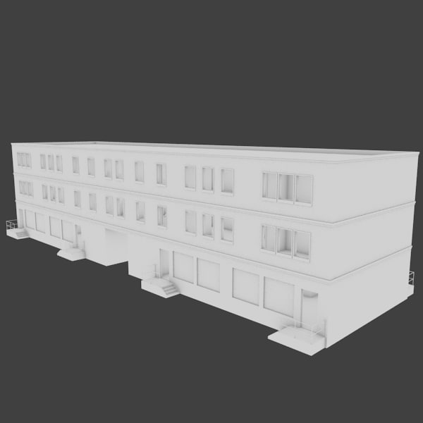 City_Building02Preview01.png