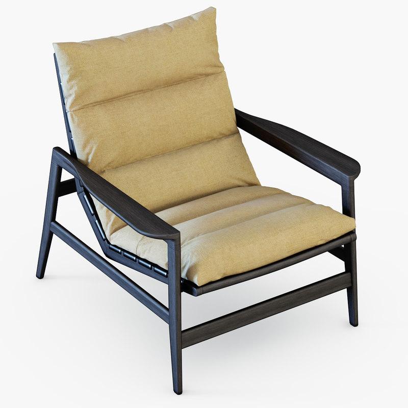 Ipanema armchair_01.jpg