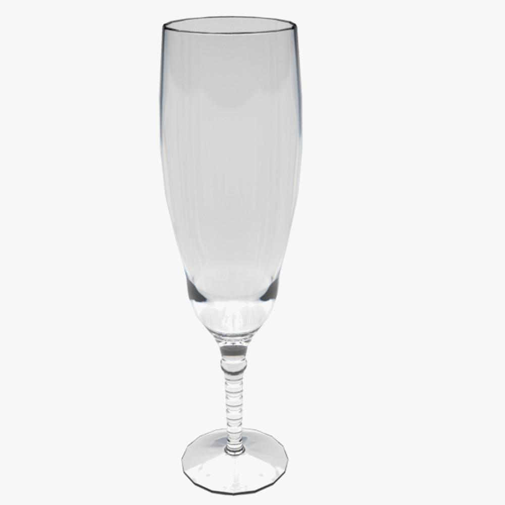 x wine glass
