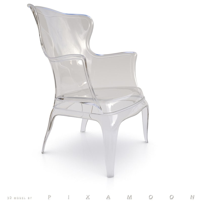 pixamoon_chair_003_Pasha_Chair_transparent_001.jpg
