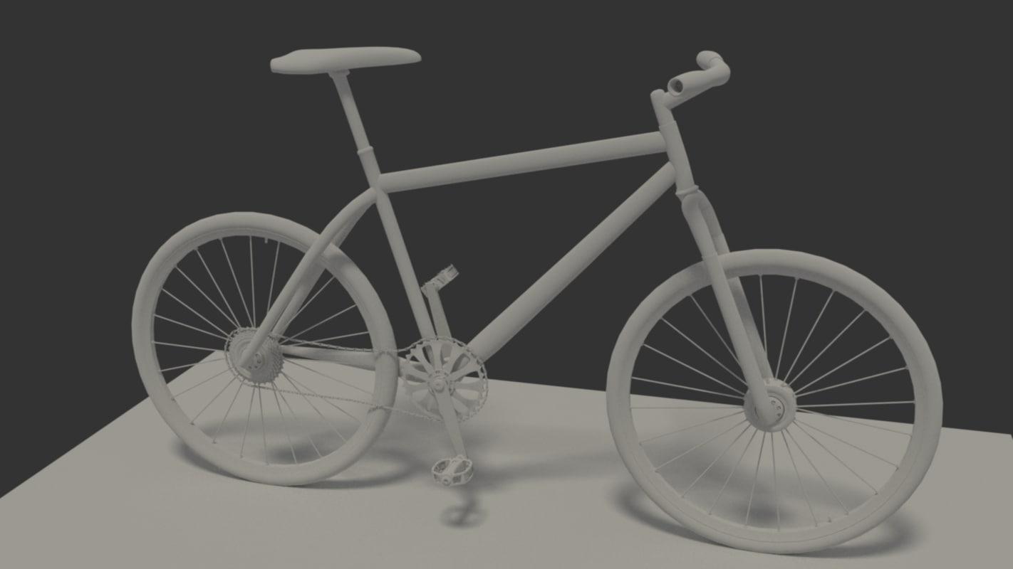 Bike angled view.png