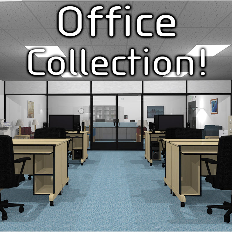 Office-Collection- (12)th.jpg