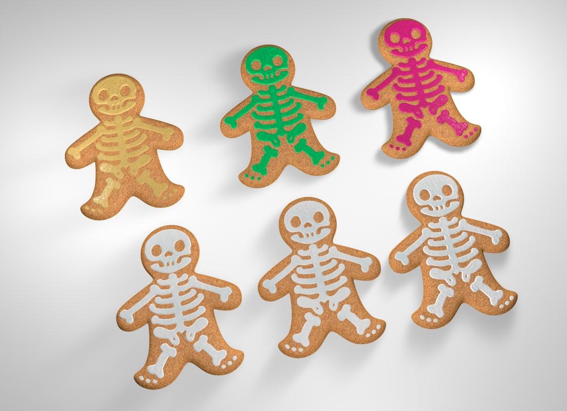 Ginger_Man_Halloweena.png