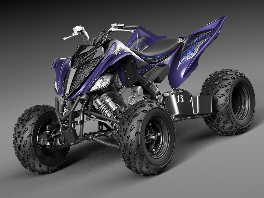 Yamaha_Raptor_700s_2014_0000.jpg