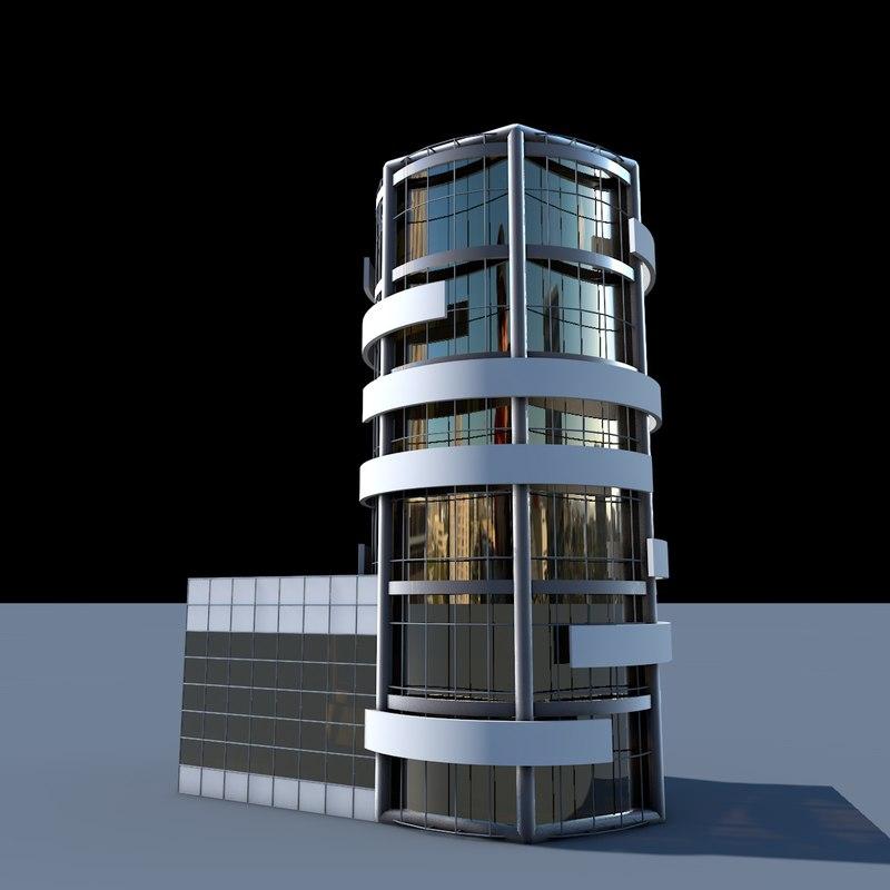 round building architectural2.jpg